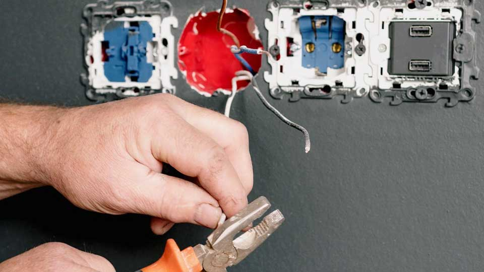Signs You Need to Strengthen Your Electrical Safety Standards - Signs You Need to Strengthen Your Electrical Safety Standards